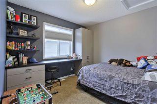 Photo 9: 17 ESCADA Close: St. Albert House for sale : MLS®# E4180888