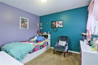 Photo 30: 17 ESCADA Close: St. Albert House for sale : MLS®# E4180888