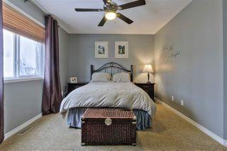 Photo 29: 17 ESCADA Close: St. Albert House for sale : MLS®# E4180888