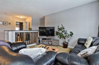 Photo 38: 17 ESCADA Close: St. Albert House for sale : MLS®# E4180888