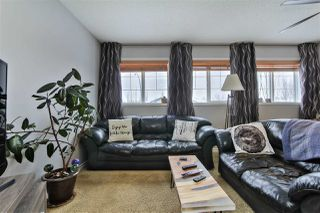 Photo 6: 17 ESCADA Close: St. Albert House for sale : MLS®# E4180888