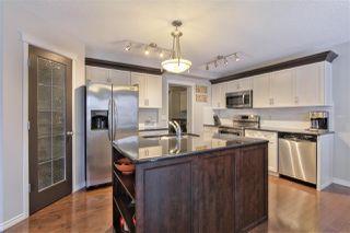Photo 5: 17 ESCADA Close: St. Albert House for sale : MLS®# E4180888