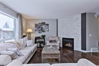 Photo 18: 17 ESCADA Close: St. Albert House for sale : MLS®# E4180888