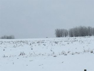 Photo 39: RR74 Twp 514: Rural Parkland County Rural Land/Vacant Lot for sale : MLS®# E4183435