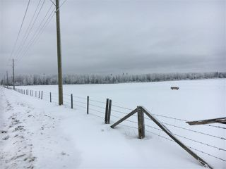 Photo 30: RR74 Twp 514: Rural Parkland County Rural Land/Vacant Lot for sale : MLS®# E4183435