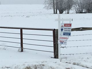 Photo 41: RR74 Twp 514: Rural Parkland County Rural Land/Vacant Lot for sale : MLS®# E4183435