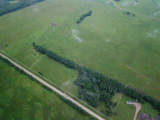Photo 19: RR74 Twp 514: Rural Parkland County Rural Land/Vacant Lot for sale : MLS®# E4183435