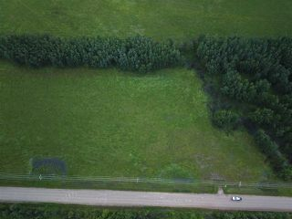 Photo 4: RR74 Twp 514: Rural Parkland County Rural Land/Vacant Lot for sale : MLS®# E4183435