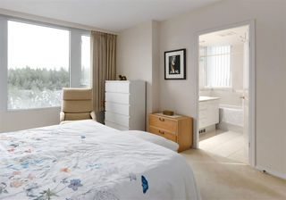 "Photo 12: 905 5775 HAMPTON Place in Vancouver: University VW Condo for sale in ""The Chatham"" (Vancouver West)  : MLS®# R2433107"