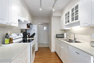"Photo 10: 905 5775 HAMPTON Place in Vancouver: University VW Condo for sale in ""The Chatham"" (Vancouver West)  : MLS®# R2433107"