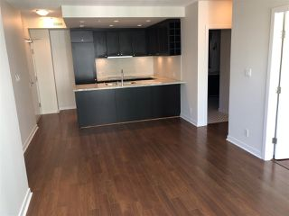 """Photo 4: 1201 821 CAMBIE Street in Vancouver: Downtown VW Condo for sale in """"Raffles"""" (Vancouver West)  : MLS®# R2445304"""