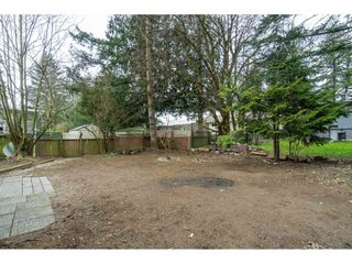 Photo 18: 2917 OLD CLAYBURN Road in Abbotsford: Abbotsford East House for sale : MLS®# R2445378