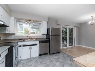 Photo 9: 2917 OLD CLAYBURN Road in Abbotsford: Abbotsford East House for sale : MLS®# R2445378