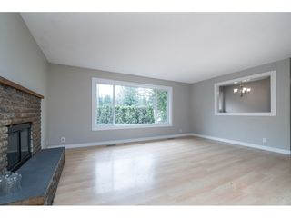 Photo 5: 2917 OLD CLAYBURN Road in Abbotsford: Abbotsford East House for sale : MLS®# R2445378