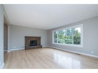 Photo 4: 2917 OLD CLAYBURN Road in Abbotsford: Abbotsford East House for sale : MLS®# R2445378