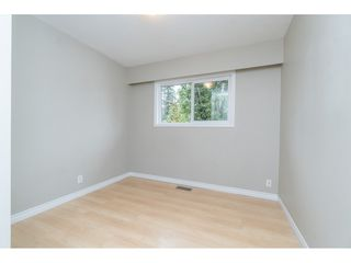 Photo 13: 2917 OLD CLAYBURN Road in Abbotsford: Abbotsford East House for sale : MLS®# R2445378