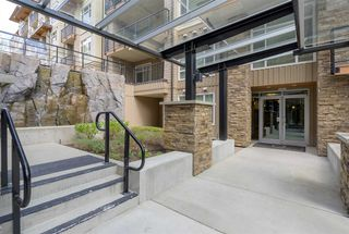 """Photo 12: 501 2465 WILSON Avenue in Port Coquitlam: Central Pt Coquitlam Condo for sale in """"The Orchid"""" : MLS®# R2451659"""