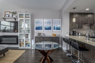 """Photo 4: 501 2465 WILSON Avenue in Port Coquitlam: Central Pt Coquitlam Condo for sale in """"The Orchid"""" : MLS®# R2451659"""