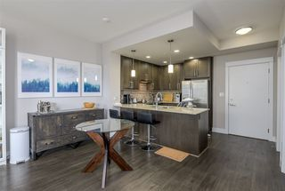 """Photo 5: 501 2465 WILSON Avenue in Port Coquitlam: Central Pt Coquitlam Condo for sale in """"The Orchid"""" : MLS®# R2451659"""