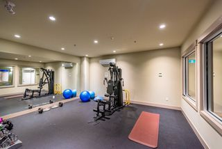 """Photo 14: 501 2465 WILSON Avenue in Port Coquitlam: Central Pt Coquitlam Condo for sale in """"The Orchid"""" : MLS®# R2451659"""
