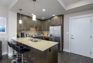 """Photo 2: 501 2465 WILSON Avenue in Port Coquitlam: Central Pt Coquitlam Condo for sale in """"The Orchid"""" : MLS®# R2451659"""