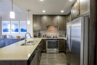 """Photo 3: 501 2465 WILSON Avenue in Port Coquitlam: Central Pt Coquitlam Condo for sale in """"The Orchid"""" : MLS®# R2451659"""