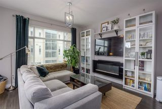 """Photo 6: 501 2465 WILSON Avenue in Port Coquitlam: Central Pt Coquitlam Condo for sale in """"The Orchid"""" : MLS®# R2451659"""