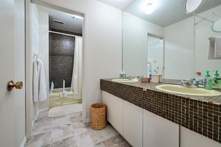 Photo 29: 13912 92 Avenue in Edmonton: Zone 10 House for sale : MLS®# E4195497