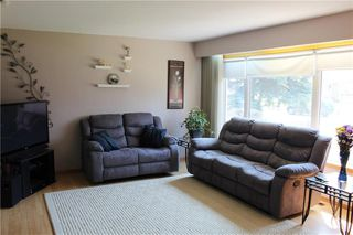 Photo 3: 777 Stewart Street in Winnipeg: St Charles Residential for sale (5H)  : MLS®# 202010156