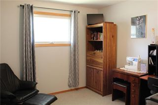 Photo 10: 777 Stewart Street in Winnipeg: St Charles Residential for sale (5H)  : MLS®# 202010156