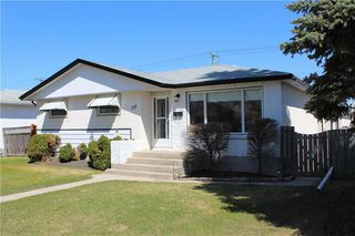 Photo 1: 777 Stewart Street in Winnipeg: St Charles Residential for sale (5H)  : MLS®# 202010156