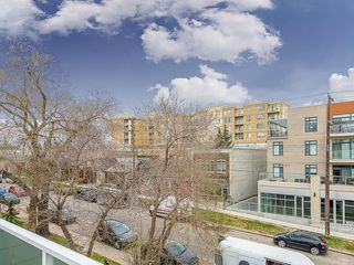 Photo 3: 5 2027 34 Avenue SW in Calgary: Altadore Row/Townhouse for sale : MLS®# C4296474