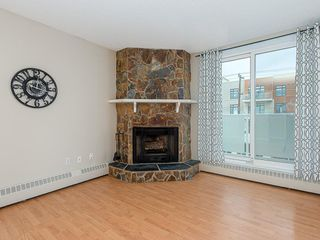 Photo 7: 5 2027 34 Avenue SW in Calgary: Altadore Row/Townhouse for sale : MLS®# C4296474