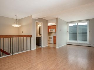 Photo 8: 5 2027 34 Avenue SW in Calgary: Altadore Row/Townhouse for sale : MLS®# C4296474