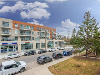 Photo 17: 5 2027 34 Avenue SW in Calgary: Altadore Row/Townhouse for sale : MLS®# C4296474