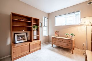 """Photo 14: 302 655 W 13TH Avenue in Vancouver: Fairview VW Condo for sale in """"Tiffany Manison"""" (Vancouver West)  : MLS®# R2458751"""