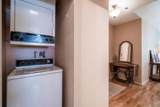"""Photo 15: 302 655 W 13TH Avenue in Vancouver: Fairview VW Condo for sale in """"Tiffany Manison"""" (Vancouver West)  : MLS®# R2458751"""