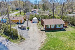Main Photo: 18 Isle Vista Drive in Georgina: Virginia House (Bungalow) for sale : MLS®# N4794830