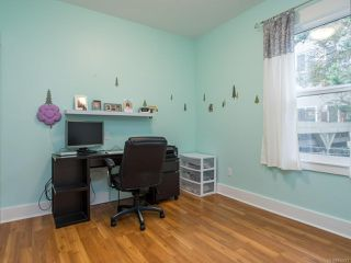Photo 15: 54 Prideaux St in NANAIMO: Na Old City House for sale (Nanaimo)  : MLS®# 842271