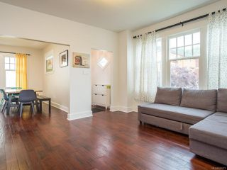 Photo 6: 54 Prideaux St in NANAIMO: Na Old City House for sale (Nanaimo)  : MLS®# 842271
