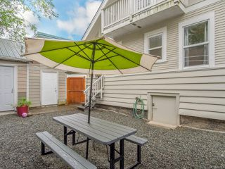 Photo 29: 54 Prideaux St in NANAIMO: Na Old City House for sale (Nanaimo)  : MLS®# 842271