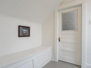 Photo 23: 54 Prideaux St in NANAIMO: Na Old City House for sale (Nanaimo)  : MLS®# 842271