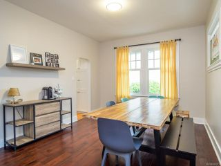 Photo 8: 54 Prideaux St in NANAIMO: Na Old City House for sale (Nanaimo)  : MLS®# 842271