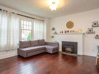 Photo 4: 54 Prideaux St in NANAIMO: Na Old City House for sale (Nanaimo)  : MLS®# 842271