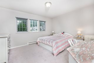 """Photo 19: 7 1751 PADDOCK Drive in Coquitlam: Westwood Plateau Townhouse for sale in """"Worthing Green"""" : MLS®# R2467524"""