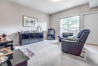 """Photo 23: 7 1751 PADDOCK Drive in Coquitlam: Westwood Plateau Townhouse for sale in """"Worthing Green"""" : MLS®# R2467524"""