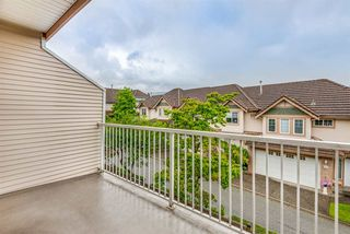 """Photo 14: 7 1751 PADDOCK Drive in Coquitlam: Westwood Plateau Townhouse for sale in """"Worthing Green"""" : MLS®# R2467524"""
