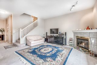 """Photo 12: 7 1751 PADDOCK Drive in Coquitlam: Westwood Plateau Townhouse for sale in """"Worthing Green"""" : MLS®# R2467524"""