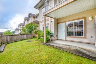 """Photo 26: 7 1751 PADDOCK Drive in Coquitlam: Westwood Plateau Townhouse for sale in """"Worthing Green"""" : MLS®# R2467524"""