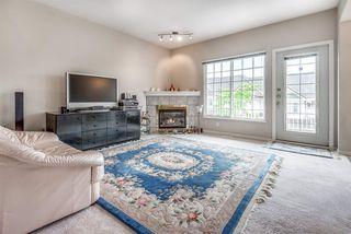"""Photo 11: 7 1751 PADDOCK Drive in Coquitlam: Westwood Plateau Townhouse for sale in """"Worthing Green"""" : MLS®# R2467524"""